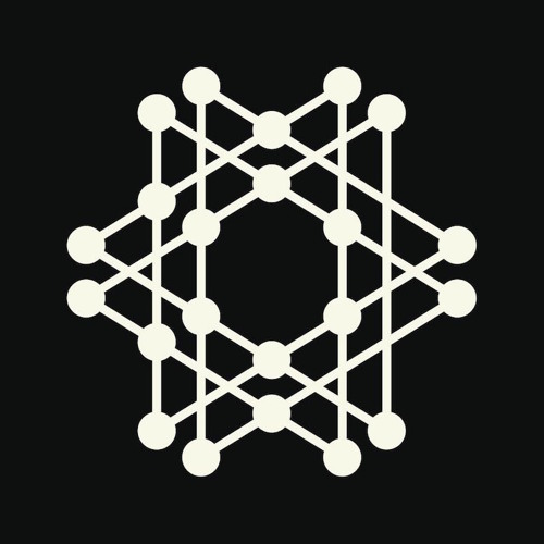 Primary Node's avatar