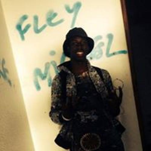 Fley Andrade's avatar