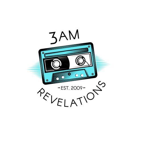 3amRevelations's avatar
