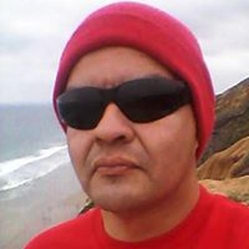 Beto NyteClub Lopez's avatar
