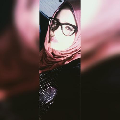 Nourie's avatar