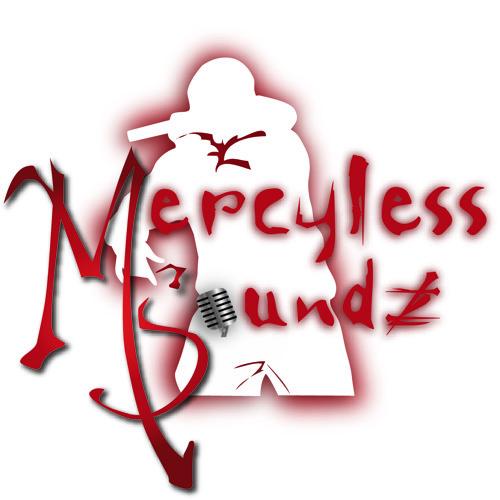 Mercyless Soundz's avatar