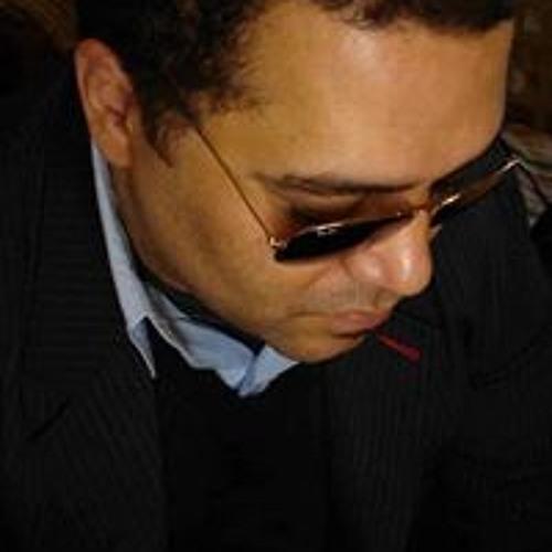 Bob Durham's avatar