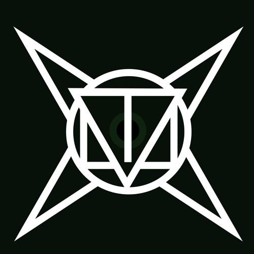 XoAn TenShi's avatar