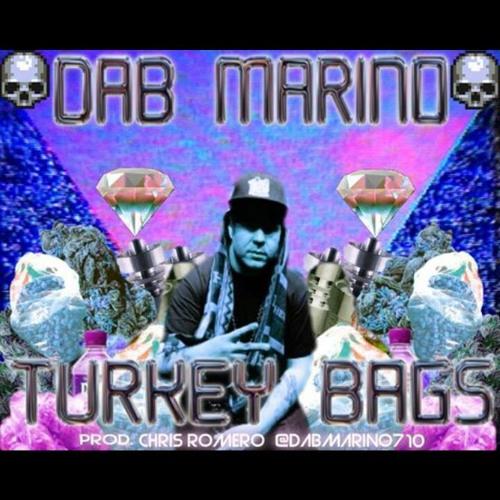 Dab Marino's avatar