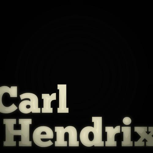 DJ Qualia / Carl Hendrix's avatar