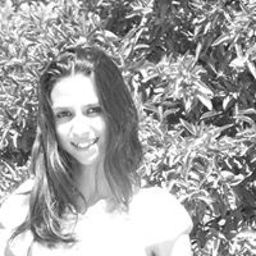 Andreia Dias's avatar