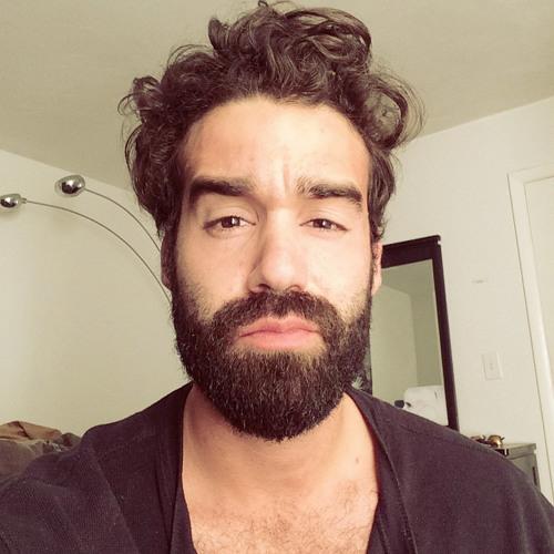 Vincent Fontana's avatar