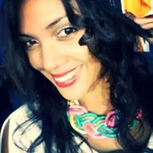 Kimberly Rodriguez's avatar