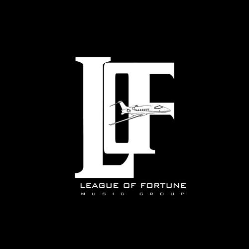 lofmg's avatar