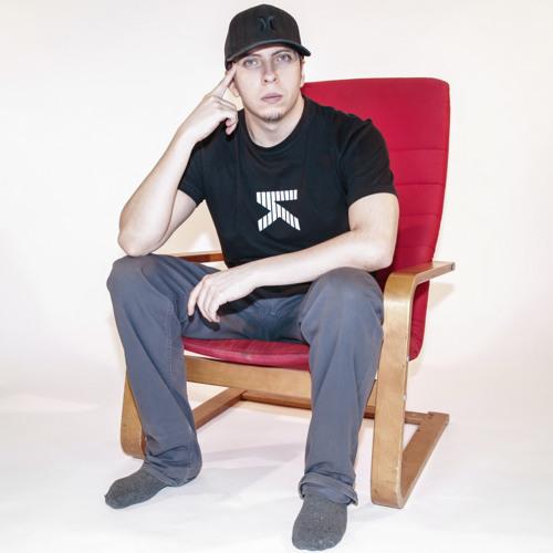 Kiertomusic's avatar