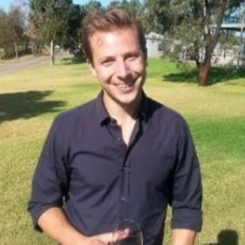 Jared Cooney Horvath's avatar