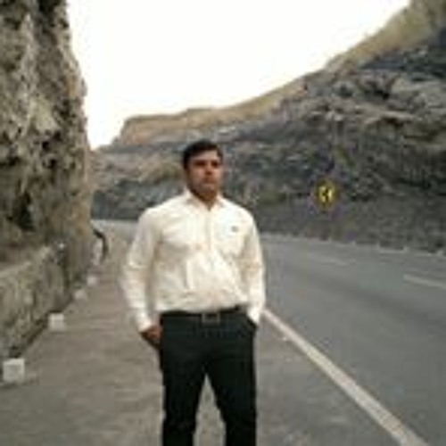 Mahima Das's avatar