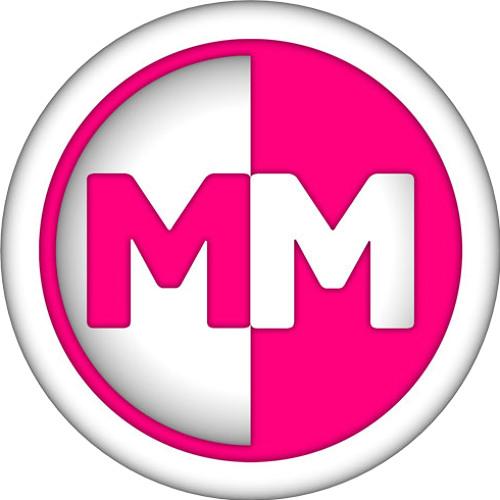 dj MiK0 MiLosH NyC 1369's avatar