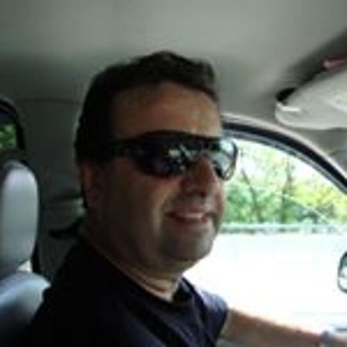Tony Cunha's avatar