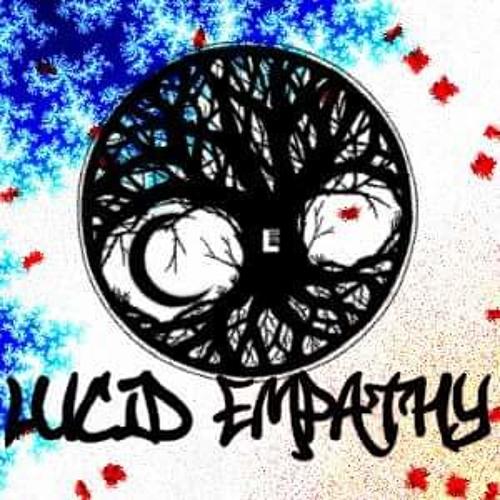 Lucid Empathy's avatar