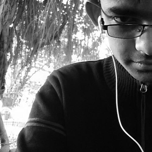 krishna.0712's avatar