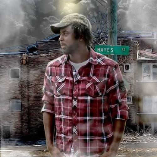 Thi Hays's avatar