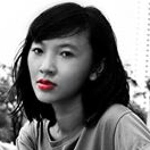 Aurora PAD's avatar