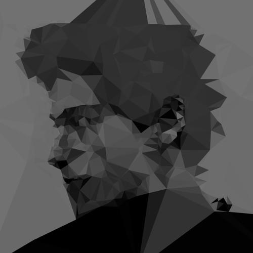 Armand C's avatar