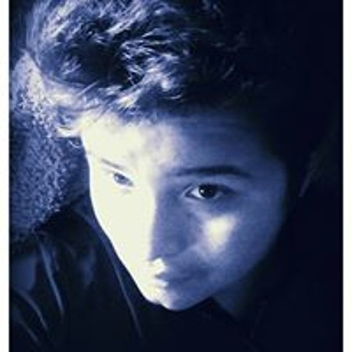 Marco Martinez's avatar