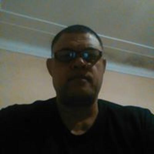 Sioeli Hehepoto's avatar