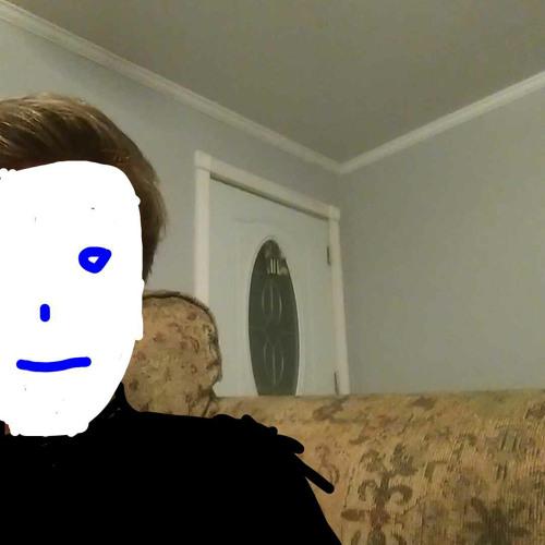 DJ Baz's avatar