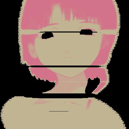 SurrealSoul's avatar