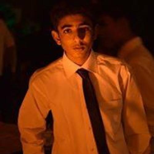 Shehryar Ali's avatar
