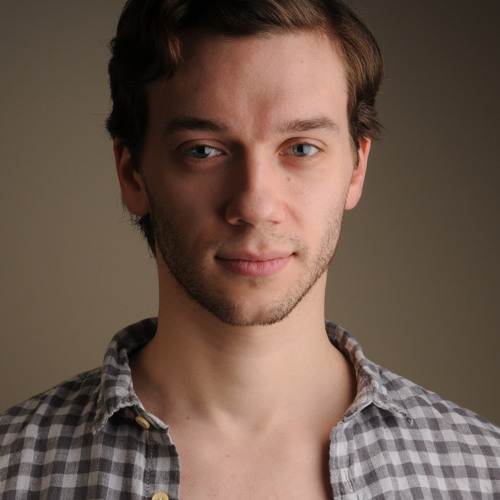 BariPhil's avatar