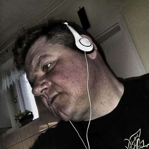 LVD Music's avatar