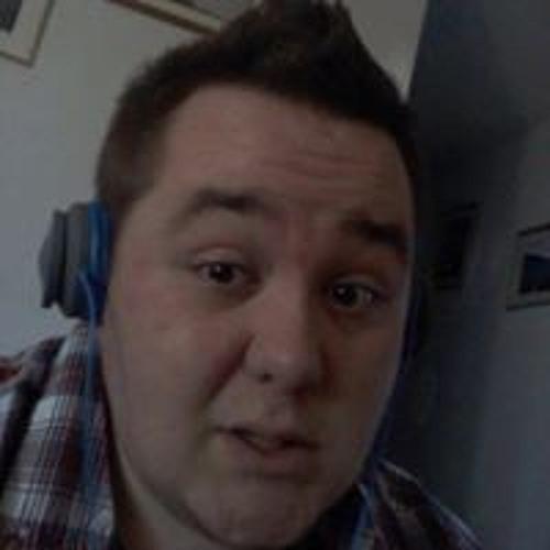 Mason Larson's avatar