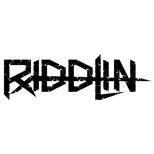 Riddlin's avatar