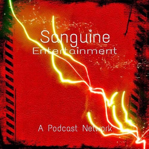 Sanguine Podcasts's avatar