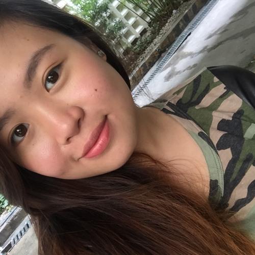 JessicaGo's avatar