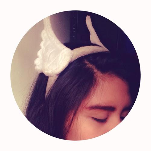 Karina CHR's avatar