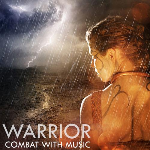 warrier's avatar