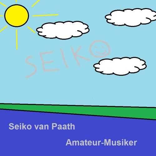 Seiko van Paath's avatar