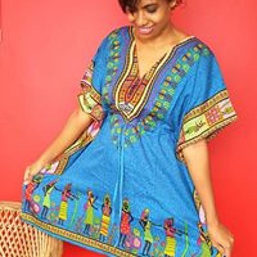 Lola Kutty's avatar