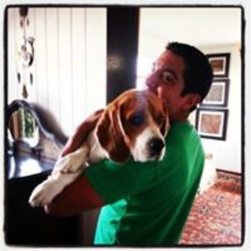 Mario Rodriguez's avatar