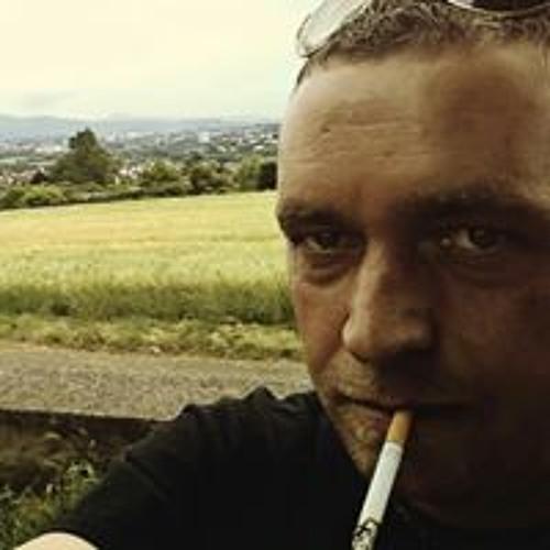 Lars Schroer's avatar