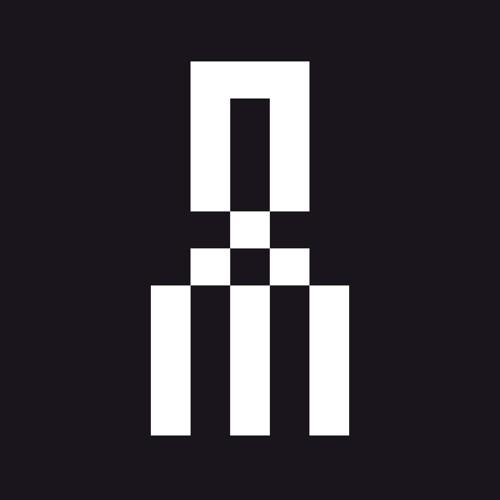 QuartierMidi's avatar