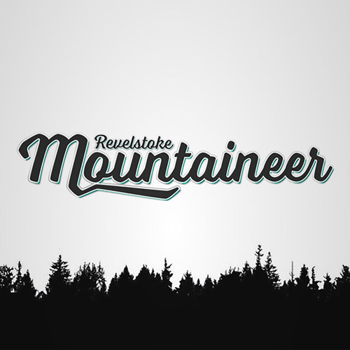 Revelstoke Mountaineer's avatar
