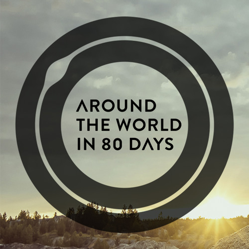 Aroundtheworldin80days's avatar