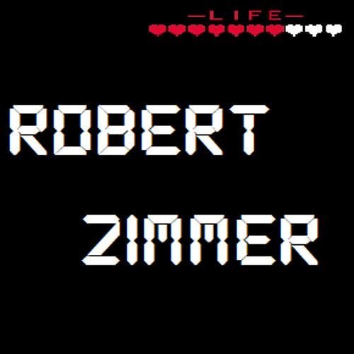 Robert M. Zimmer's avatar