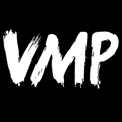 VMP - Daniel Jurado (SPA)'s avatar