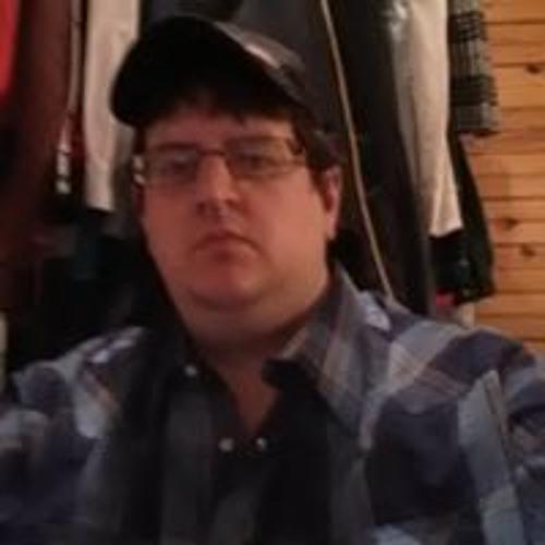 Michael Lee's avatar