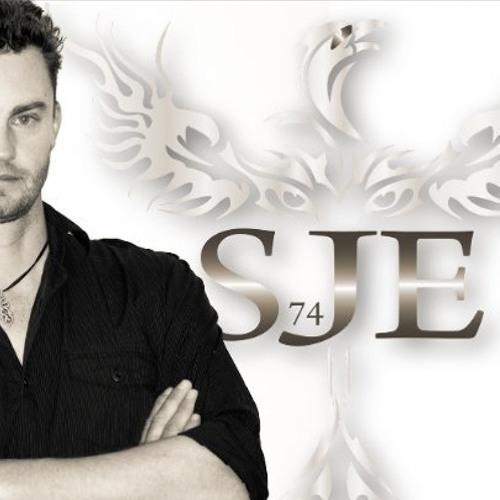 Sebastian Jago (SJE)'s avatar