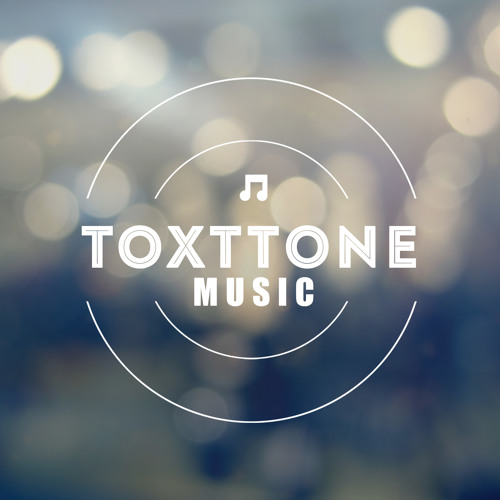 Toxttone Music's avatar