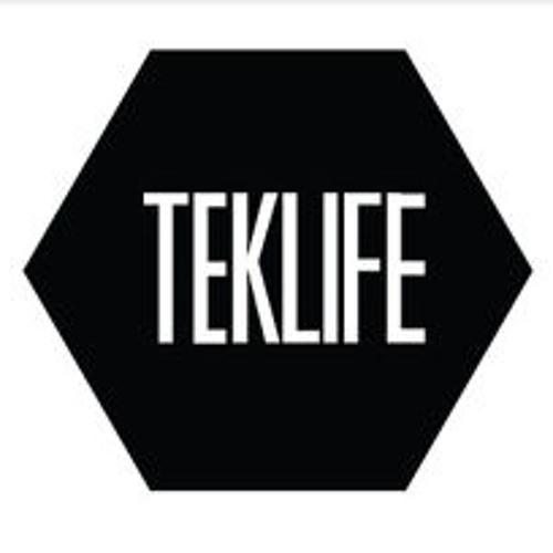 Teklife's avatar